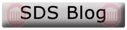 Link To SDS Blog
