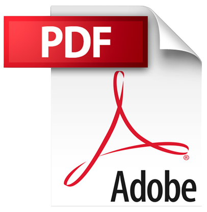 adobe student pricing after first year